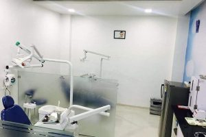 Dental-Clinic-Wagholi