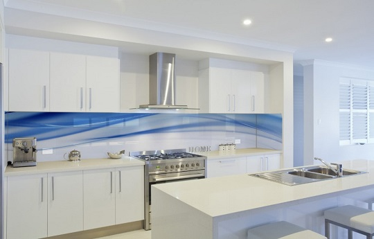 At WWC ,latest modern kitchen cabinets and kitchen storage spaces are available along with cabinet knobs,cabinet pulls among which Bridcage,ring pulls