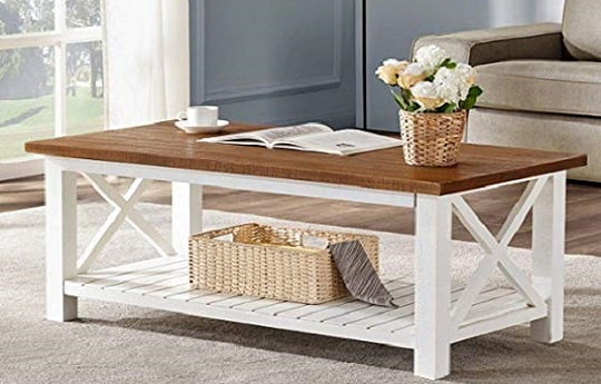 Table interior design,interior office table,square table,modern dressing table