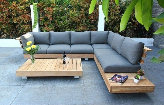modern balcony design, patio ideas, outdoor Living, outdoor furniture design