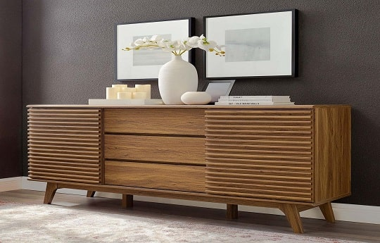 consoles and sideboards, Minimalist interior designer, house interior design plans, house interior wood works